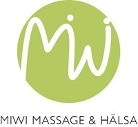 bangkok stockholm massage tyresö