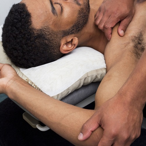 massage södermalm sverige matcher