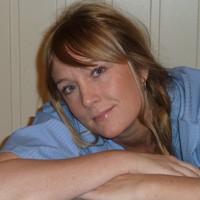 massage danderyd spa borlänge