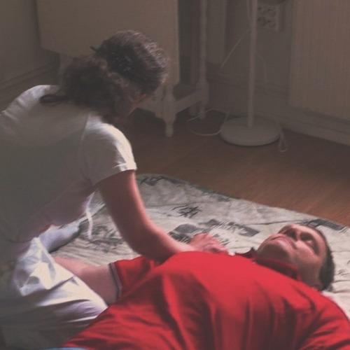 massage sundsvall vad är badoo