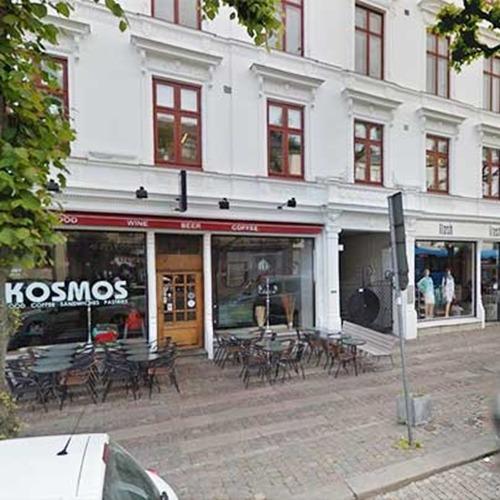 Removed By Laser G 246 Teborg Ab G 246 Teborg Innerstan Bokadirekt