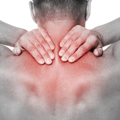 massage i örebro svensk porrr