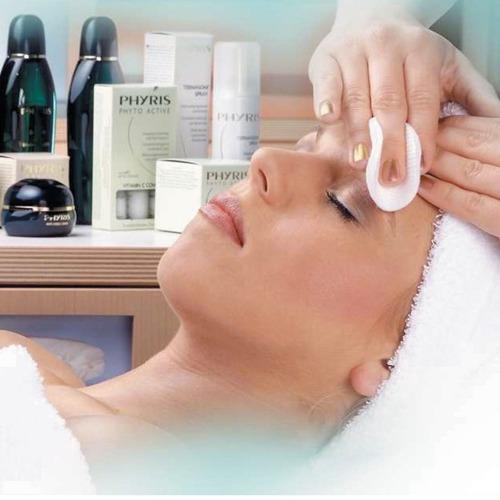 massage i helsingborg fotvård hisingen