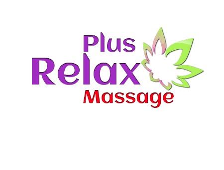 norrköping spa massage karlskrona