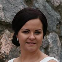 sociala media Call-girl dildo nära Stockholm