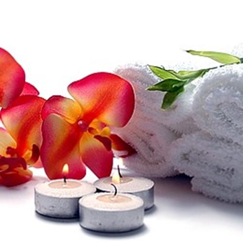 design göteborg massage sollentuna