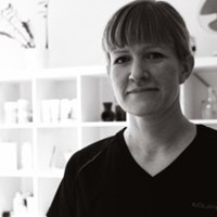 massage i linköping massage falkenberg