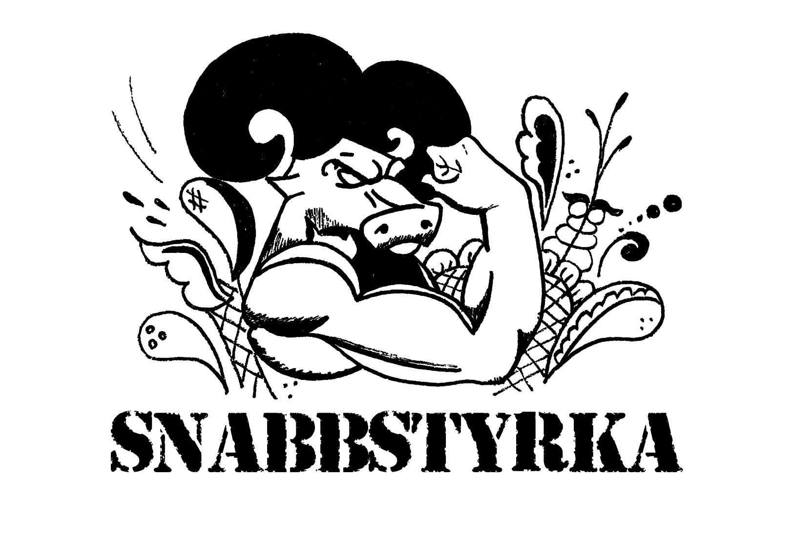 Tjejer i strumpbyxor ts eskort stockholm