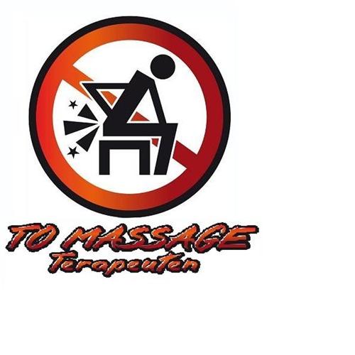 sexiga nattkläder massage vasastan