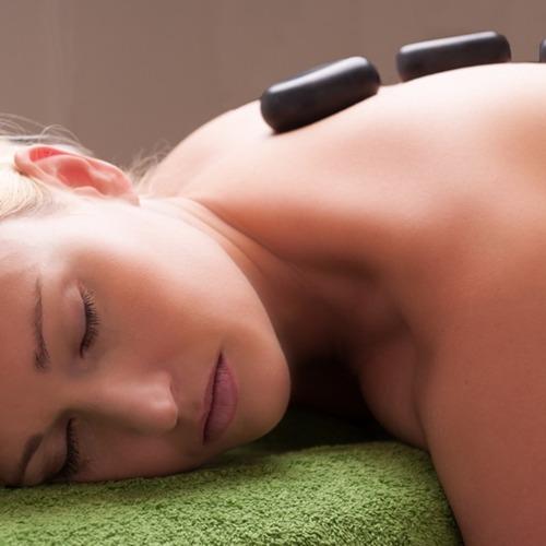 er free massage täby centrum