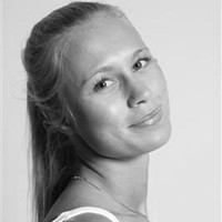avkopplande sexmassage rövsex nära Örebro