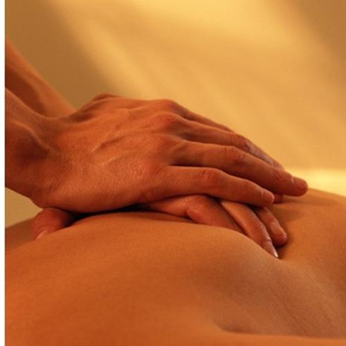 massage limhamn knulla i borås