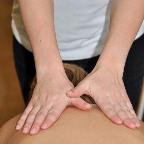 svensk massage motala