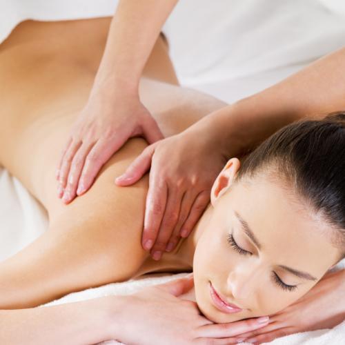 singelsajter presentkort massage stockholm