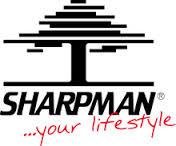 SHARPMAN.png