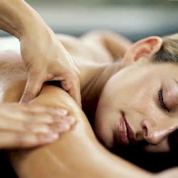 massage södertälje massage skärholmen