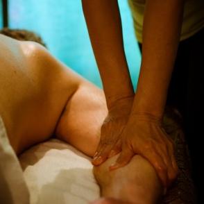 hobbyeskort presentkort massage stockholm