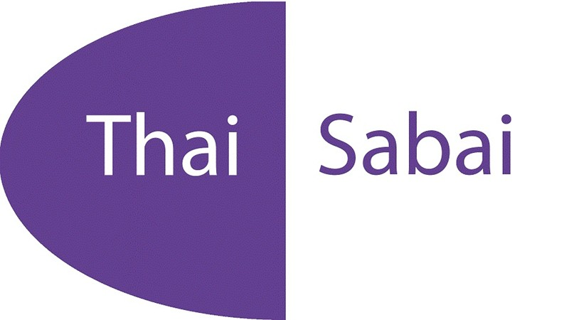 thaimassage järfälla thai smile massage
