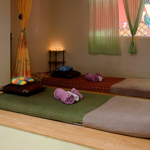 thai thai skövde massage sigtuna