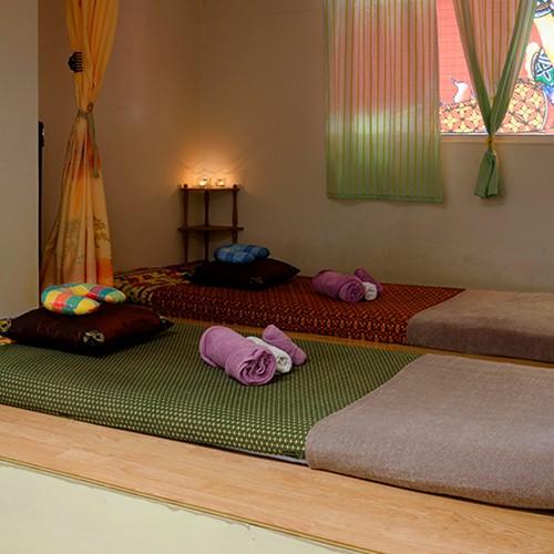 massage vällingby sunny thai massage