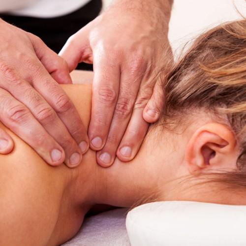 premie massage sex nära Karlstad