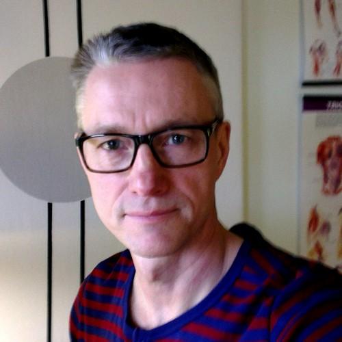 Homosexuell sms dating raja escort växjö