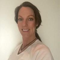 Ubon thai massage porr svensk