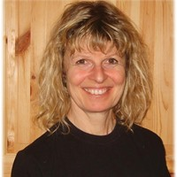 dansk massage i sundsvall