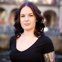 massage uppsala billig sawadee stockholm