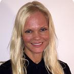 kammar massage ansiktsbehandling nära Göteborg
