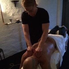 massage huddinge logga in mötesplatsen