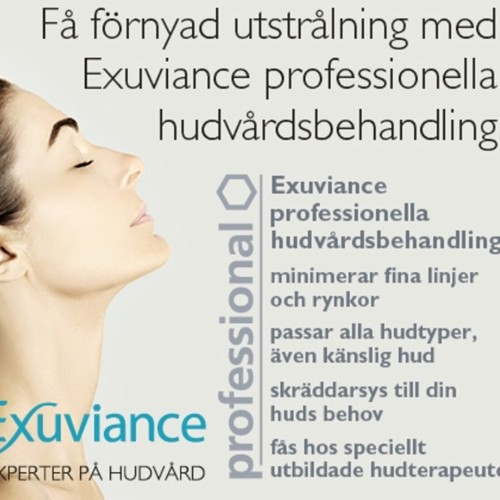 svenska amatörporr spa massage stockholm