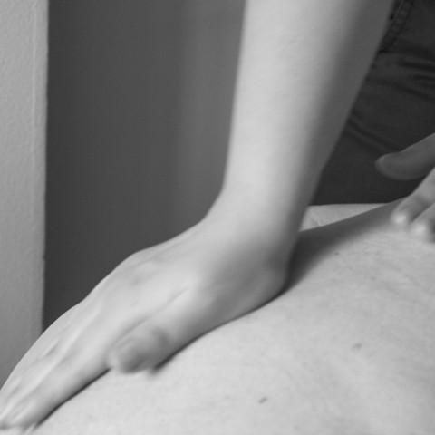 massage gamla stan tantra massage i stockholm