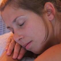 dansk massage falun