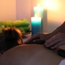 med gamla massage falun