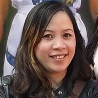 thaimassage hornsgatan sthlmtjejer