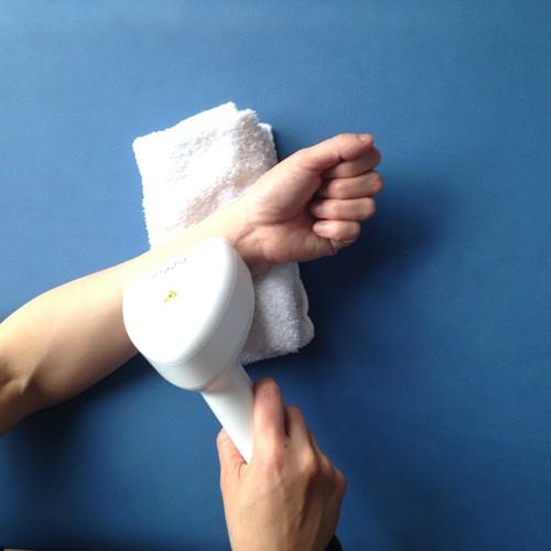 video o massage täby