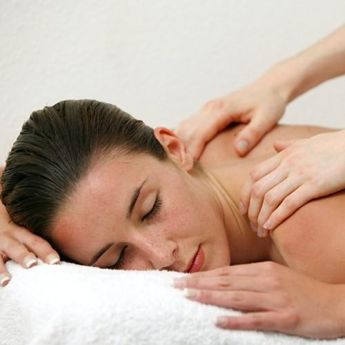 se massage i växjö