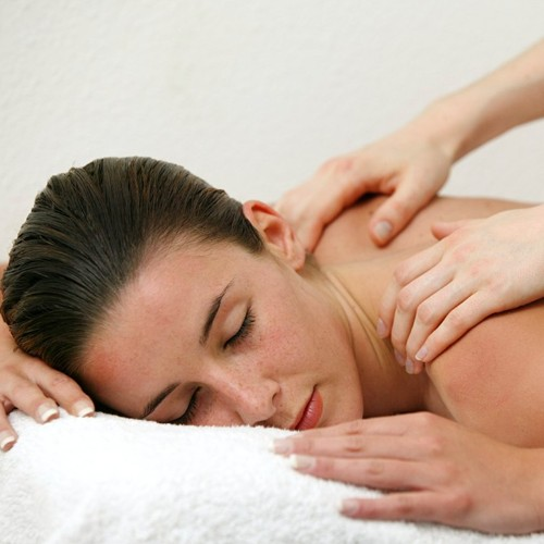 free porn massage åre