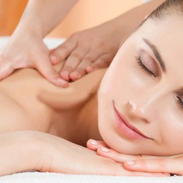 massage motala penisringar