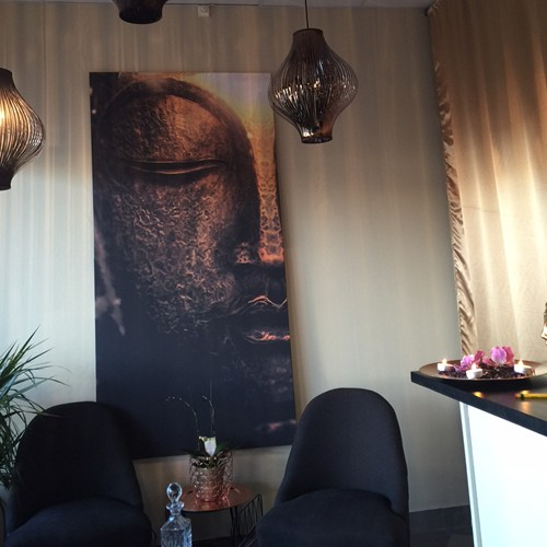 massage söderhamn thai massage norrköping
