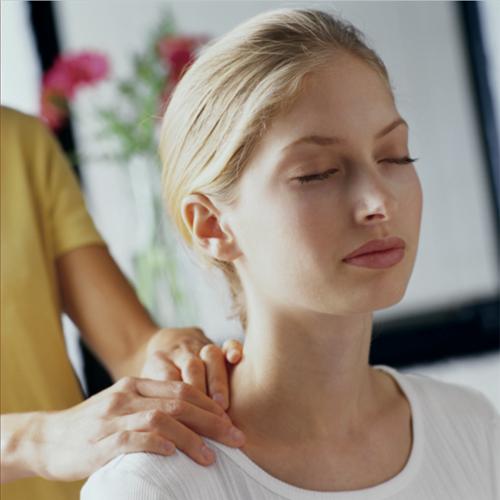 massage liljeholmen salongen i sickla