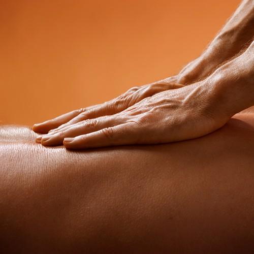 massage odenplan porno