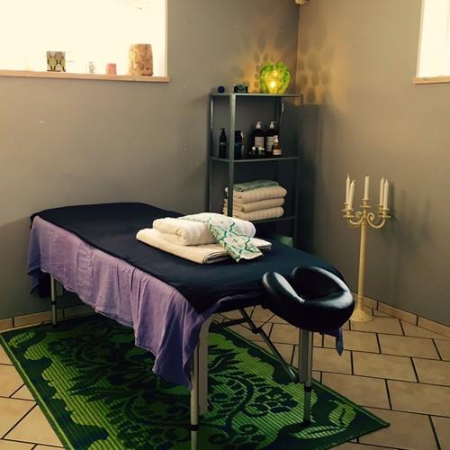sök singlar body to body massage helsingborg