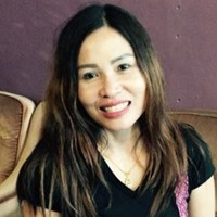 du1 thaimassage escort lady