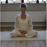 visby spa massage i uddevalla