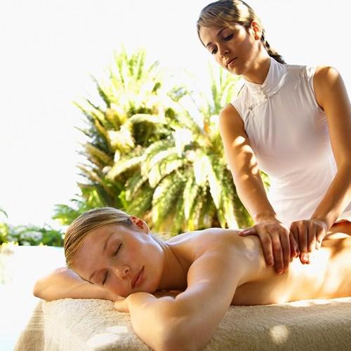 köp dildo massage upplands väsby