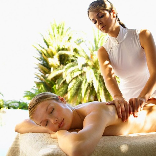 massage kungsängen massage järfälla
