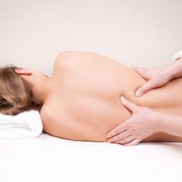grati massage skellefteå