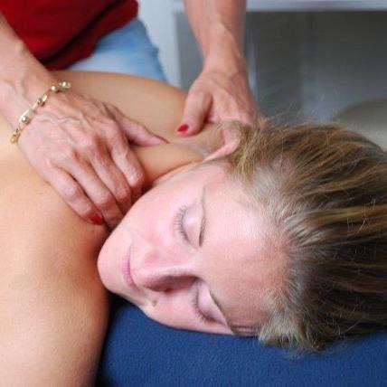 svensk mjuk massage östermalm